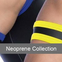 neoprene-collection3